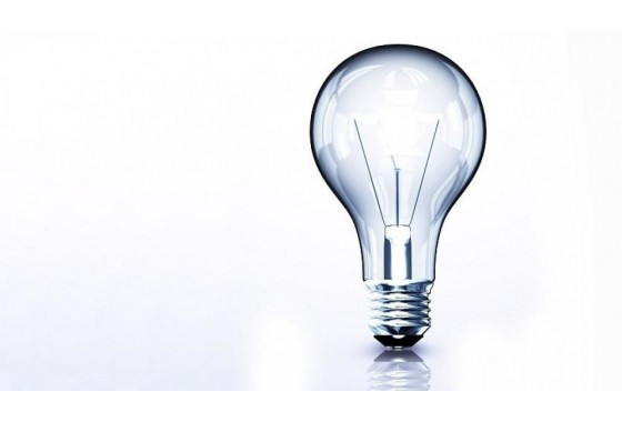 Case «Light bulb»