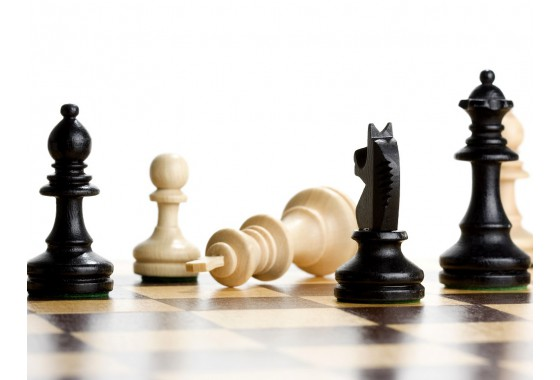 "Case ""Chess – combinatorial thinking"""